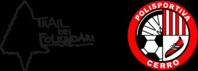 Trail Dei Folendari Logo